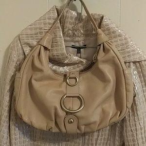 Michael Rome Designs bag